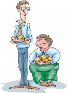 Two_Men_Eating